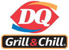 Neenah Dairy Queen Grill and Chill